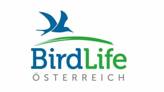 Birdlife Österreich Drohnen Naturschutz