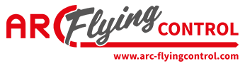 ARC FlyingControl Logo