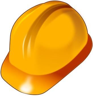 AUVA Drohen Sicherheit Helm
