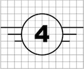 Drohnen Klasse C4 UAS Kennzeichnung Europa
