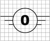 Drohnen CE Klasse C0 UAS Kennzeichnung EU