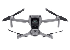 DJI Mavic Air 2 Gimbal