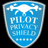 Drohnen Datenschutz Privatsphäre Persönlichkeitsreche Pilot Privacy Shield
